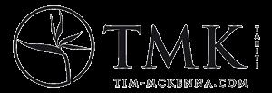 01_tmk-300-2