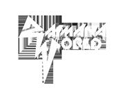 logo-raimana-word-tahiti-180
