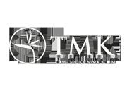 logo-tmk-tahiti-180